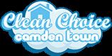 Clean Choice Camden Town